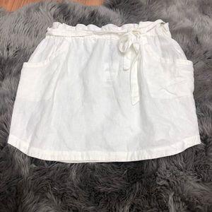 Hatley | Women's Linen Skirt | Jane